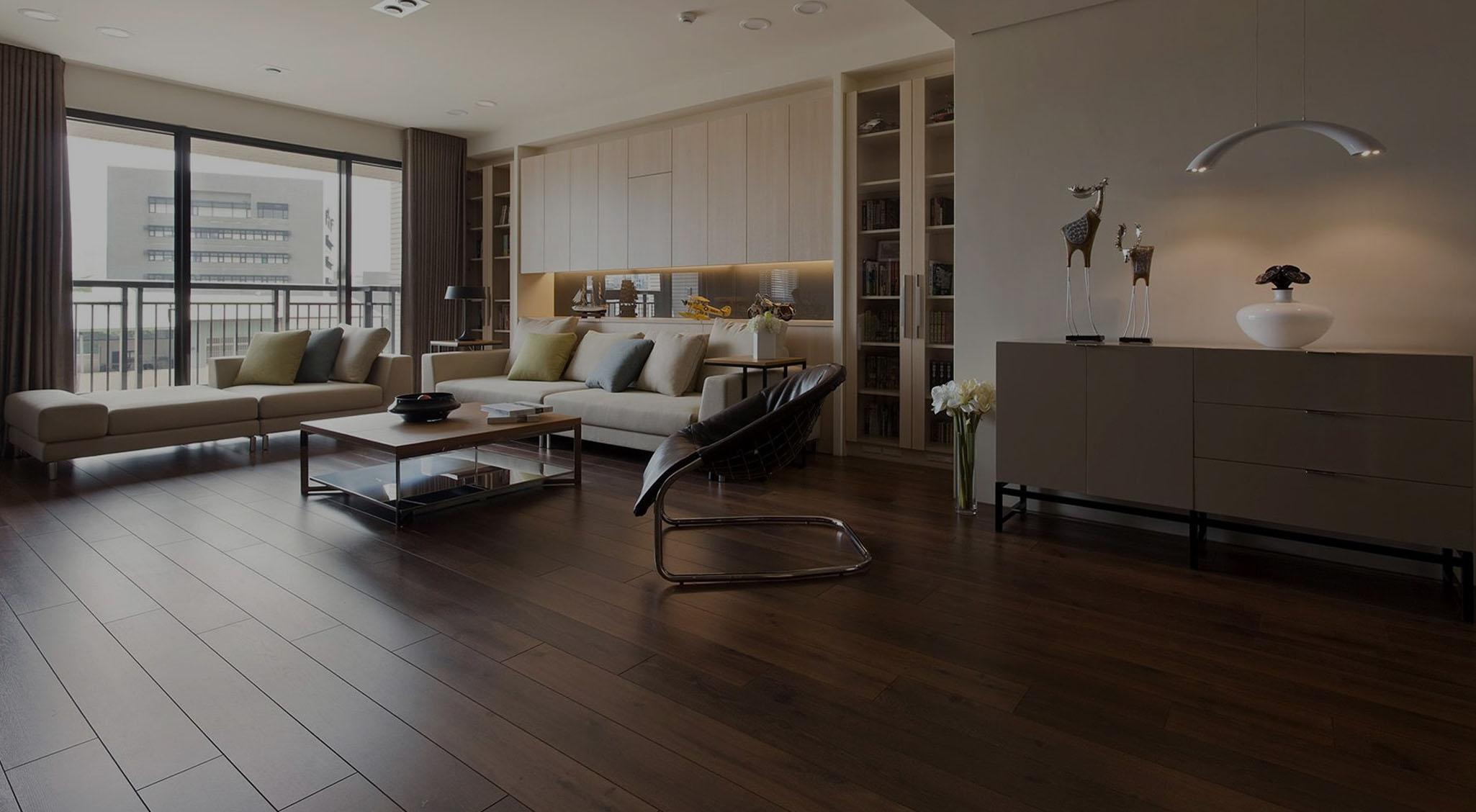 designbelag parkett laminat teppichboden in garbsen. Black Bedroom Furniture Sets. Home Design Ideas